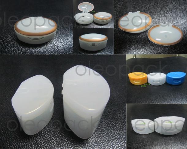 nap-nhua-my-pham-oleo-5